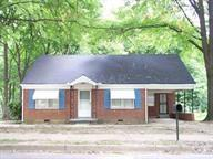 3188 Morningside St, Memphis, TN 38127 (#10017349) :: The Wallace Team - RE/MAX On Point