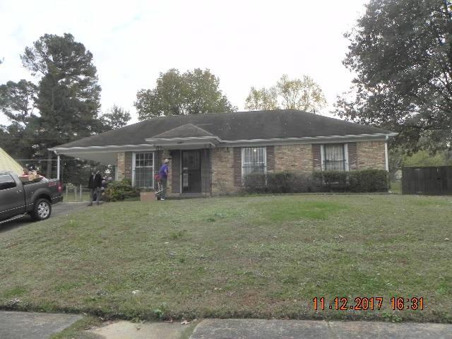 2483 Monette Ave, Memphis, TN 38127 (#10017541) :: The Wallace Team - RE/MAX On Point