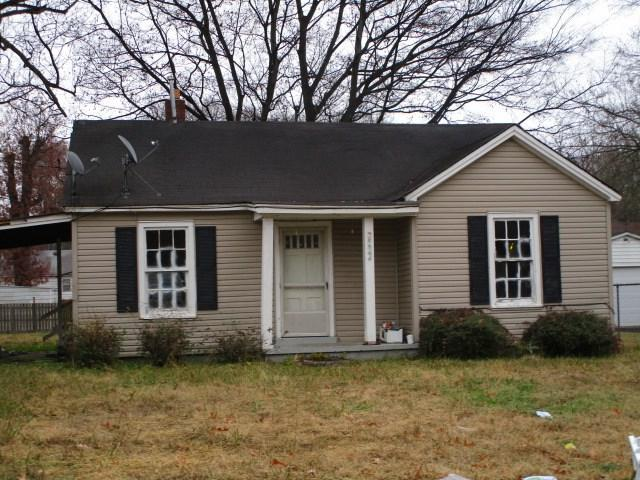 3228 Sunrise St, Memphis, TN 38127 (#10017818) :: The Wallace Team - RE/MAX On Point