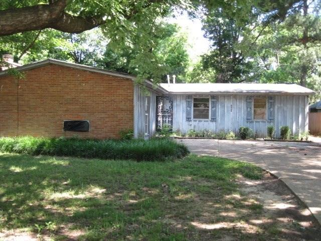 4904 Knight Arnold Rd, Memphis, TN 38118 (#10017846) :: The Wallace Team - RE/MAX On Point