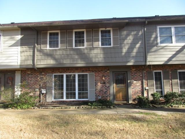 1749 Hobbits Glen Dr #8, Germantown, TN 38138 (#10017874) :: The Wallace Team - RE/MAX On Point