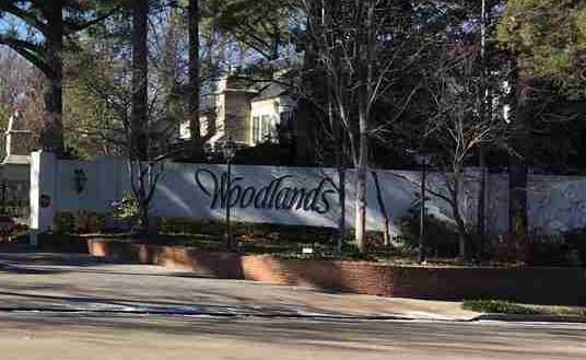 244 Baronne Pl #12, Memphis, TN 38117 (#10017898) :: Berkshire Hathaway HomeServices Taliesyn Realty