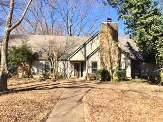 8893 N Thakeham Pl, Memphis, TN 38016 (#10017921) :: The Wallace Team - RE/MAX On Point