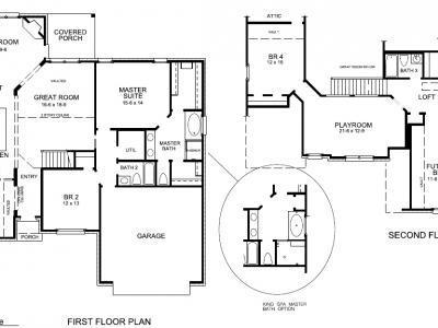 6323 Burren Way, Arlington, TN 38002 (#10018062) :: RE/MAX Real Estate Experts