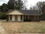 3875 Capricorn Cv, Memphis, TN 38128 (#10018300) :: The Wallace Team - RE/MAX On Point