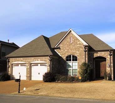 8516 Woodland Rose Cir S, Cordova, TN 38016 (#10018369) :: RE/MAX Real Estate Experts