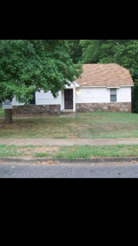 4403 Kerwin Ave, Memphis, TN 38128 (#10018374) :: The Wallace Team - RE/MAX On Point