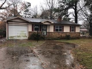 2267 Celeste Dr, Memphis, TN 38127 (#10018429) :: The Wallace Team - RE/MAX On Point
