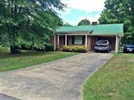 604 Clifft St, Bolivar, TN 38008 (#10018588) :: The Wallace Team - RE/MAX On Point