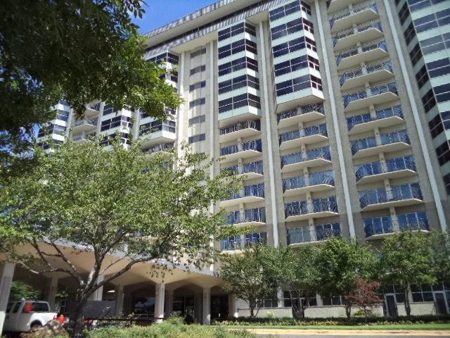 655 Riverside Dr #303, Memphis, TN 38103 (#10018680) :: RE/MAX Real Estate Experts