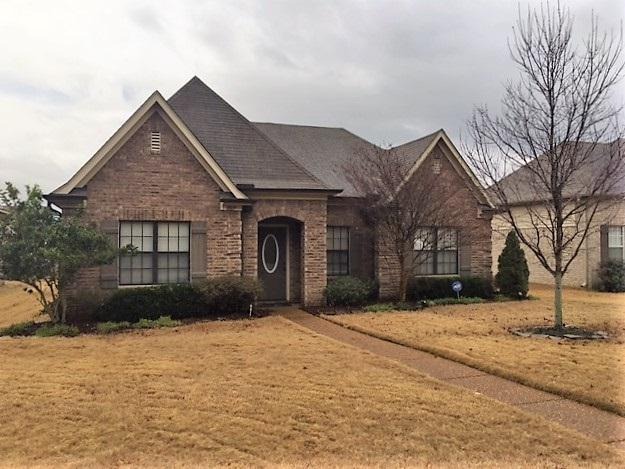 8869 Macon Rd, Memphis, TN 38018 (#10018812) :: The Wallace Team - RE/MAX On Point