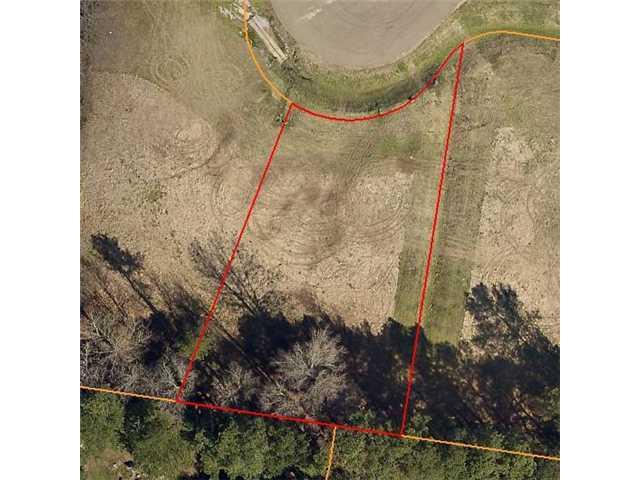 3825 Springton Cv, Millington, TN 38053 (#10018859) :: The Wallace Team - RE/MAX On Point