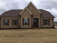 65 Oak Hollow Cv, Oakland, TN 38060 (#10018901) :: The Wallace Team - RE/MAX On Point