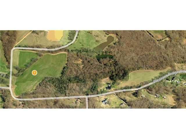 10384 Pleasant Ridge Rd, Arlington, TN 38002 (#10018950) :: Bryan Realty Group
