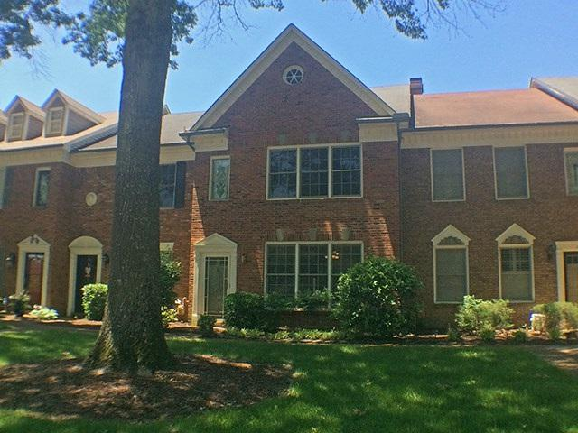 1675 Kimbrough Rd #1675, Germantown, TN 38138 (#10019020) :: The Wallace Team - RE/MAX On Point