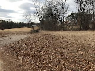 2557 Munford Giltedge Rd, Unincorporated, TN 38058 (#10019021) :: ReMax On Point