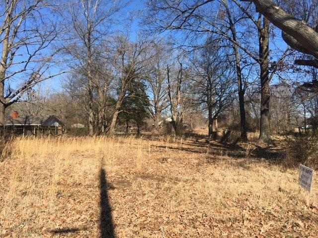 1860 Locke Rd, Unincorporated, TN 38053 (#10019025) :: The Wallace Team - RE/MAX On Point