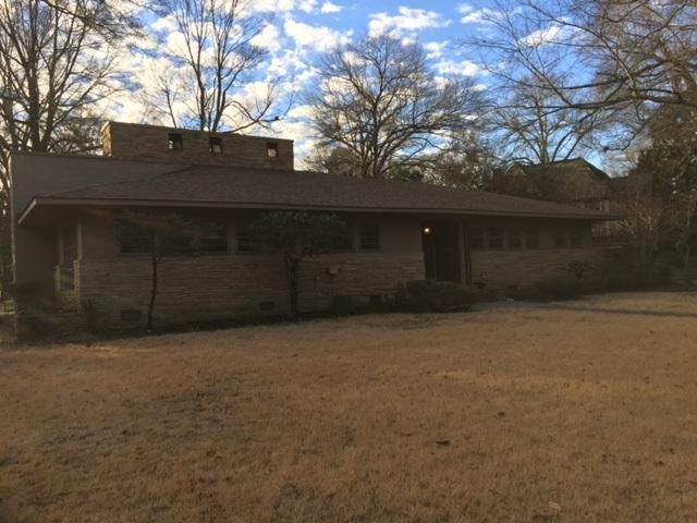 200 E Chickasaw Pky, Memphis, TN 38111 (#10019263) :: The Wallace Team - RE/MAX On Point