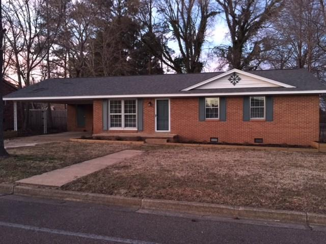 908 Meadow St, Brownsville, TN 38012 (#10019510) :: The Wallace Team - RE/MAX On Point