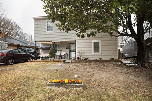 4062 Print Ave, Memphis, TN 38108 (#10019568) :: The Wallace Team - RE/MAX On Point