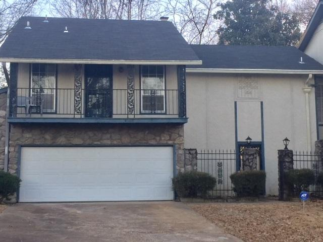 4240 Balboa Cir, Memphis, TN 38116 (#10019676) :: The Wallace Team - RE/MAX On Point