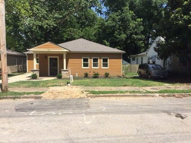 398 Williford Pl, Memphis, TN 38112 (#10019784) :: The Wallace Team - RE/MAX On Point