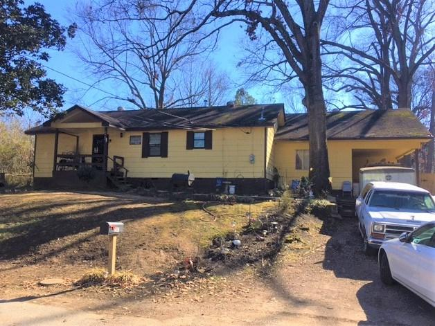 2067 Collier Dr, Memphis, TN 38127 (#10020031) :: The Wallace Team - RE/MAX On Point