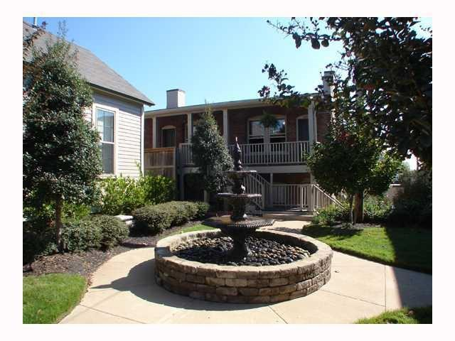 384 Mulberry St #103, Memphis, TN 38103 (#10020051) :: The Wallace Team - RE/MAX On Point
