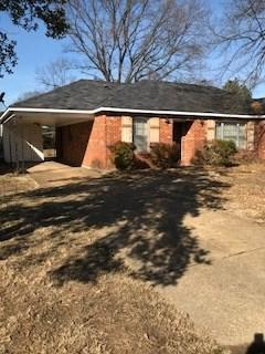 5064 Ginger Cir, Memphis, TN 38118 (#10020178) :: The Wallace Team - RE/MAX On Point