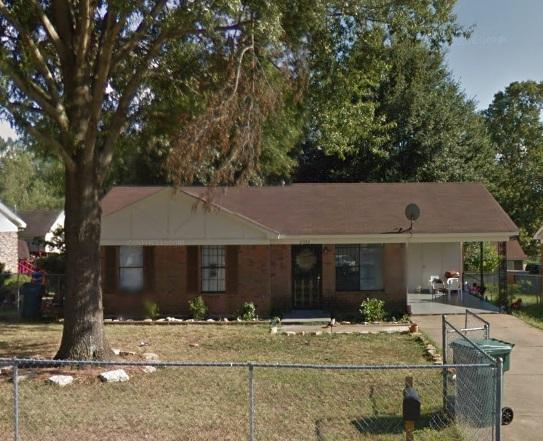 2553 Wellons Ave, Memphis, TN 38127 (#10020246) :: The Wallace Team - RE/MAX On Point