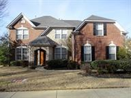 3229 Cotton Plant Rd, Memphis, TN 38119 (#10020286) :: The Wallace Team - RE/MAX On Point
