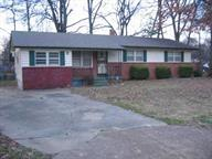1974 Lauretta Ave, Memphis, TN 38127 (#10020342) :: The Wallace Team - RE/MAX On Point