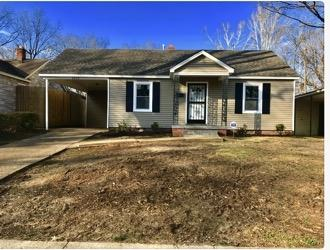 3630 Wilshire Rd, Memphis, TN 38111 (#10020381) :: The Wallace Team - RE/MAX On Point