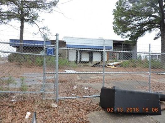 3301 Winbrook Dr, Memphis, TN 38116 (#10020432) :: ReMax On Point
