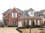 9658 Woodland Manor Cv, Unincorporated, TN 38018 (#10020582) :: Berkshire Hathaway HomeServices Taliesyn Realty
