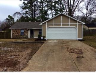 5305 Bruton Ave, Memphis, TN 38135 (#10020604) :: The Wallace Team - RE/MAX On Point