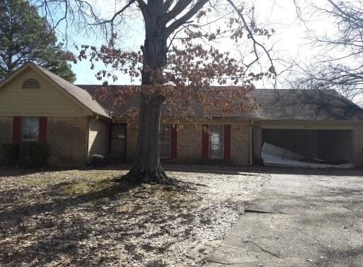 3829 Cosgrave Cv, Memphis, TN 38125 (#10020654) :: The Wallace Team - RE/MAX On Point