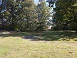 7257 E Shelby Dr, Unincorporated, TN 38125 (#10020655) :: The Melissa Thompson Team
