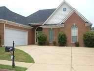 990 E Nesting Wood Cir, Memphis, TN 38018 (#10020685) :: The Wallace Team - RE/MAX On Point