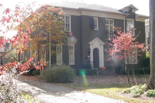 1581 Central Ave, Memphis, TN 38104 (#10020703) :: The Wallace Team - RE/MAX On Point