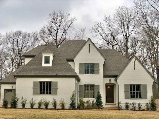39 Addiegreen Cv, Collierville, TN 38017 (#10020726) :: Berkshire Hathaway HomeServices Taliesyn Realty