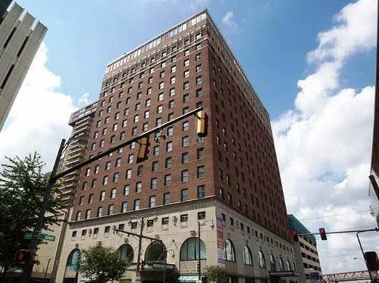 109 N Main St #514, Memphis, TN 38103 (#10020748) :: All Stars Realty
