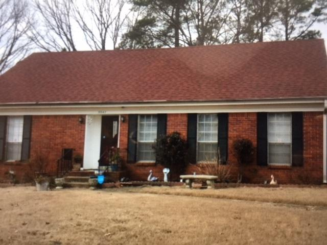 5547 Santa Monica St, Memphis, TN 38116 (#10020752) :: The Wallace Team - RE/MAX On Point
