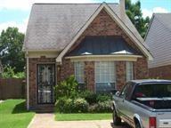 7221 German Creek Park Cv S, Memphis, TN 38125 (#10020773) :: JASCO Realtors®