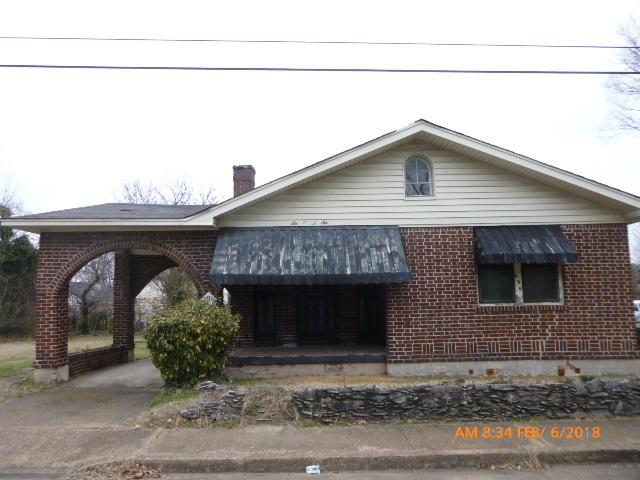 686 Whittington St, Memphis, TN 38114 (#10020936) :: RE/MAX Real Estate Experts