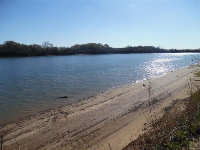 LOT 35 Catfish Ln, Savannah, TN 38372 (#10021027) :: Berkshire Hathaway HomeServices Taliesyn Realty