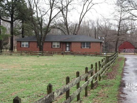 6908 Benjestown Rd, Unincorporated, TN 38053 (#10021101) :: The Wallace Team - RE/MAX On Point