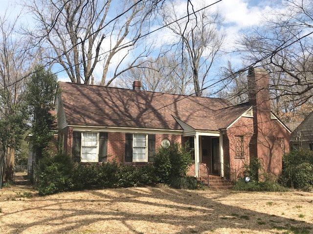 3366 Highland Park Pl, Memphis, TN 38111 (#10021252) :: RE/MAX Real Estate Experts