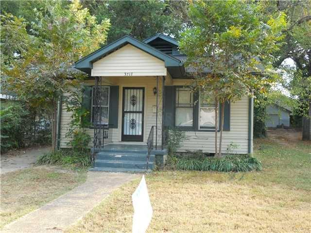 3717 Faxon Ave, Memphis, TN 38122 (#10021255) :: The Wallace Team - RE/MAX On Point