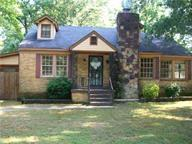 2386 Jan Dr, Memphis, TN 38127 (#10021648) :: The Wallace Team - RE/MAX On Point